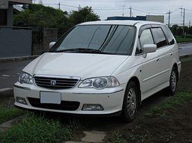 275px-HondaOdysseyV6.jpg